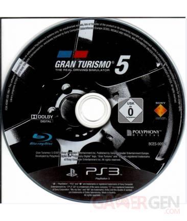gran-turismo-5-cover-disque-galette-boite-03