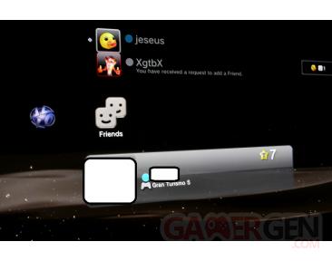gran-turismo-5-cover-disque-galette-boite-screen-xmb