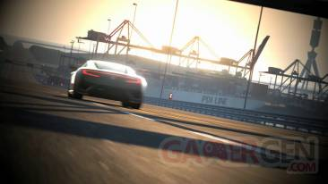 Gran_Turismo_5_DLC_Acura_NSX_screenshot_10012012_01 (2)