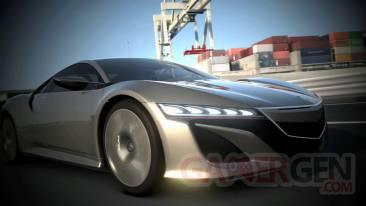 Gran_Turismo_5_DLC_Acura_NSX_screenshot_10012012_01.jpg