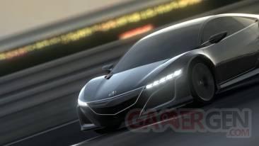 Gran_Turismo_5_DLC_Acura_NSX_screenshot_10012012_03.jpg