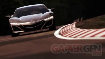 Gran_Turismo_5_DLC_Acura_NSX_screenshot_10012012_04.jpg