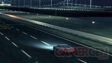 Gran_Turismo_5_DLC_Acura_NSX_screenshot_10012012_05.jpg