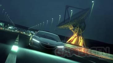Gran_Turismo_5_DLC_Acura_NSX_screenshot_10012012_06.jpg