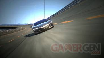 Gran_Turismo_5_DLC_Acura_NSX_screenshot_10012012_07.jpg