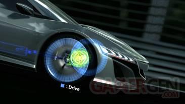 Gran_Turismo_5_DLC_Acura_NSX_screenshot_10012012_09.jpg