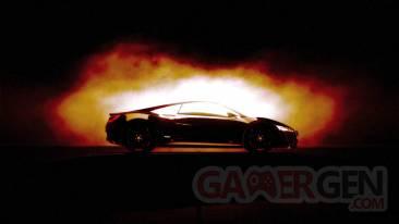 Gran_Turismo_5_DLC_Acura_NSX_screenshot_10012012_10.jpg