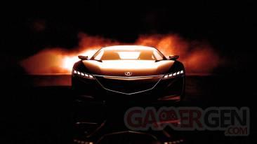 Gran_Turismo_5_DLC_Acura_NSX_screenshot_10012012_11.jpg