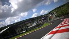 gran_turismo_5_dlc_course_pack_screenshot_11102011_002