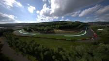 gran_turismo_5_dlc_course_pack_screenshot_11102011_003