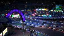 gran_turismo_5_dlc_course_pack_screenshot_11102011_005