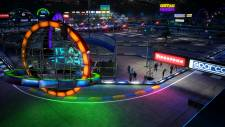 gran_turismo_5_dlc_course_pack_screenshot_11102011_007