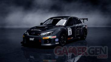 gran_turismo_5_dlc_racing_car_pack_screenshot_11102011_011