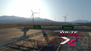 Gran_Turismo_5_DLC_Speed_Test_Pack_11012012_01.jpg