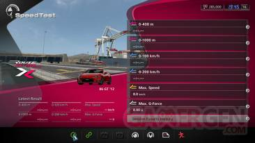 Gran_Turismo_5_DLC_Speed_Test_Pack_11012012_05.jpg