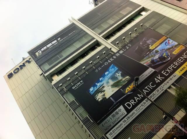Gran Turismo 5 Event Tokyo 4K 23.10 (2)