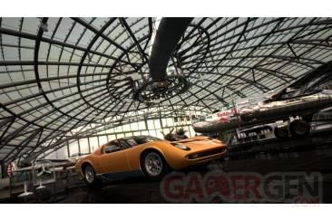 Gran_Turismo_5_GT5_9