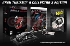 Gran_Turismo_5_GT5_collector