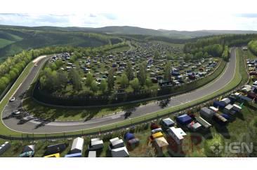 Gran_Turismo_5_GT5_E3_Screenshots_17-06-2010_55