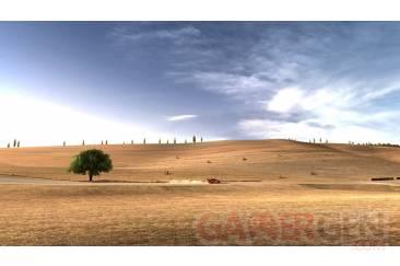 Gran_Turismo_5_GT5_E3_Screenshots_17-06-2010