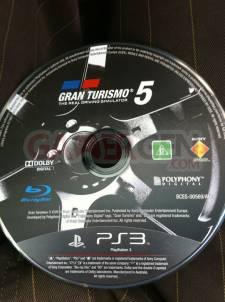 Gran_Turismo_5_GT5_galette-disque