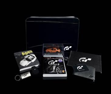 Gran_Turismo_5_GT5_Signature-6