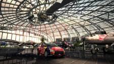 Gran_Turismo_5_Photo_Mode_Red_Bull_Hangar_7_Citroen_C4_WRC_08