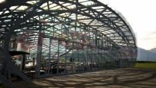 Gran_Turismo_5_Photo_Mode_Red_Bull_Hangar_7_Day