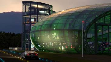 Gran_Turismo_5_Photo_Mode_Red_Bull_Hangar_7_Twilight_Ford_GT_05
