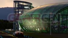 Gran_Turismo_5_Photo_Mode_Red_Bull_Hangar_7_Twilight_Ford_GT_05