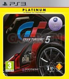 gran-turismo-5-platinum-cover