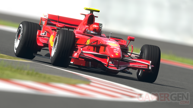gran-turismo-5-prologue-ferrari-f1-screenshot-big
