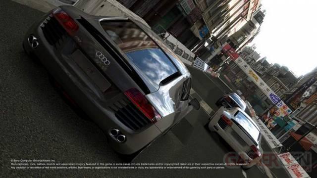 Gran_Turismo_5_Prologue_Screenshot (68)