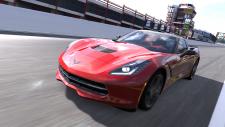 Gran Turismo 5 screenshot 14012013 001