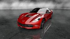 Gran Turismo 5 screenshot 14012013 003