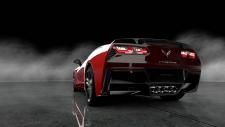 Gran Turismo 5 screenshot 14012013 005