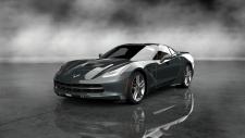 Gran Turismo 5 screenshot 14012013 006