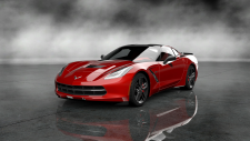 Gran Turismo 5 screenshot 14012013 007