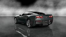 Gran Turismo 5 screenshot 14012013 008