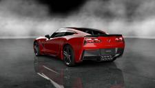 Gran Turismo 5 screenshot 14012013 009