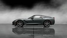 Gran Turismo 5 screenshot 14012013 010