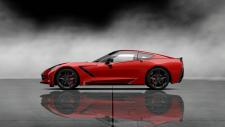Gran Turismo 5 screenshot 14012013 011