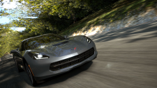 Gran Turismo 5 screenshot 14012013 012