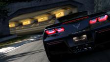 Gran Turismo 5 screenshot 14012013 013