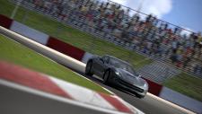 Gran Turismo 5 screenshot 14012013 014