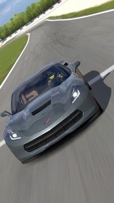 Gran Turismo 5 screenshot 14012013 015