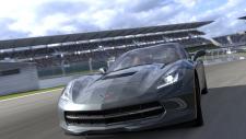 Gran Turismo 5 screenshot 14012013 016