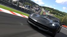 Gran Turismo 5 screenshot 14012013 017
