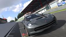 Gran Turismo 5 screenshot 14012013 018
