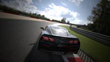 Gran Turismo 5 screenshot 14012013 019